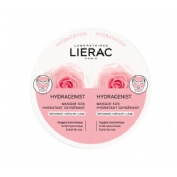 Lierac duo mask hydragenist 6 ml
