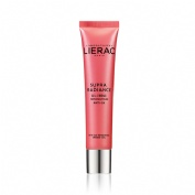 Lierac supra radiance crema-gel 30ml.