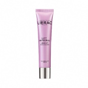 Lierac lift integral crema 30ml.