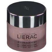 Lierac hydragenist gel crema hidratante 50ml