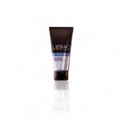 Lierac homme gel-crema hidrat antifat 50ml.