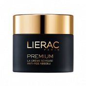 Lierac premium crema ligera sedosa 50ml