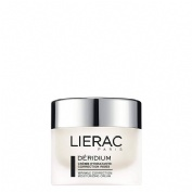 Deridium actif soin creme anti-rides p normal - lierac p normal y mixta (50 ml)