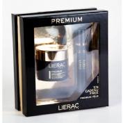 Lierac premium crema voluptuosa 50ml