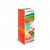 Arkovital acerola 1000 (15 comprimidos masticables)