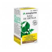 Arkopharma raiz de ortiga (45 capsulas)