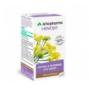 Arkopharma hinojo (84 capsulas)