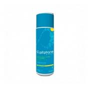 Cystiphane champu anticaida - bailleul-biorga (200 ml)