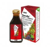 Floradix elixir (250 ml)