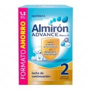 Almiron advance 2 (1200 g)