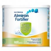 Almiron fortifier (200 g)