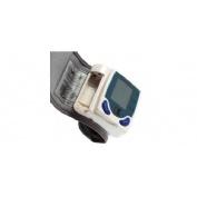 Monitor de presion arterial - omron rs2