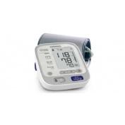Monitor de presion arterial de brazo - omron m6 (comfort it)
