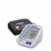 Tensiometro digital omron brazo  m3 comfort