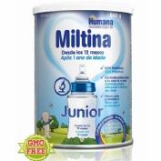 Miltina junior (800 g)