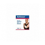 Codera - actimove epifast (t- med)
