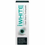 Iwhite pasta manchas oscuras (75 ml)