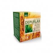 Depurlax 30 comp