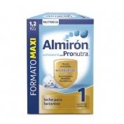 Almiron advance 1 (1000 g)