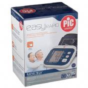 Tensiometro automatico de brazo - pic check (classic check)