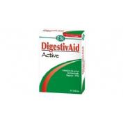 Digestivaid active (45 tabletas)