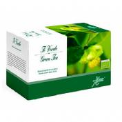 Biotisana te verde aboca (2 g 20 filtros)