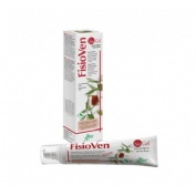 Fisioven (biogel tubo 100 ml)
