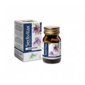 Sedivitax (30 capsulas)