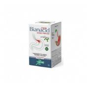 Neobianacid acidez y reflujo (45 comprimidos masticables)