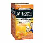 Airborne (inmunodefensas) (naranja 32 comprimidos masticables)