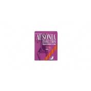 Absorb inc orina muy ligera - ausonia evolution (extra 20 u)