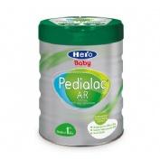Leche hero baby pedialac ar (800 g)