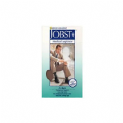 Calcetin comp normal - jobst medical legwear (marron t- gde)