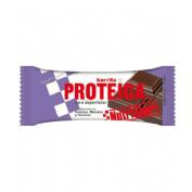 Nutrisport barrita proteica choco