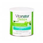 Vitanatur detox (200 g)