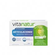 Vitanatur articulaciones (120 comprimidos)