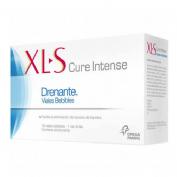 Xls drenante (10 viales bebibles)