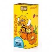 Arkoreal protect niños (sabor fresa jarabe 150 ml)