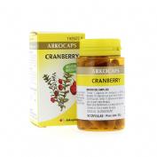 Cranberry arkopharma (50 capsulas)