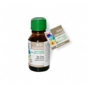 Arkopharma arbol de te (10 ml)