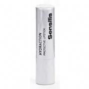 Hydraction protector labial - sensilis (4.5 g)