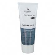 Cumlaude lab: pasta al agua (tubo 75 g)