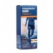 FOTOPROTECTOR ISDIN SPF-50+ FUSION GEL BODY (100 ML)