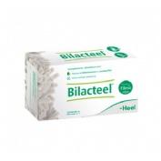 Bilacteel (10 sticks)