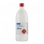 Alcohol 96º - alvita (1 frasco 1000 ml)