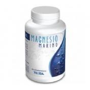 Magnesio marino tongil 40 comp