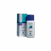 Rueber lipoacid-t (tonico 150 ml)