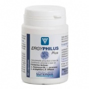 Ergyphilus  plus  30 caps.