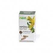 Hiperico neo (45 capsulas)