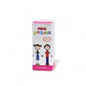 Neo peques crecimiento (150 ml)